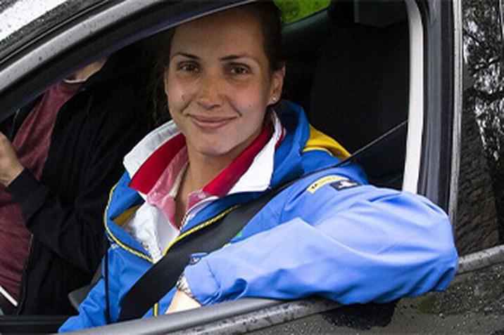 A SEAT támogatja a női vízilabda-válogatott olimpiai felkészülését