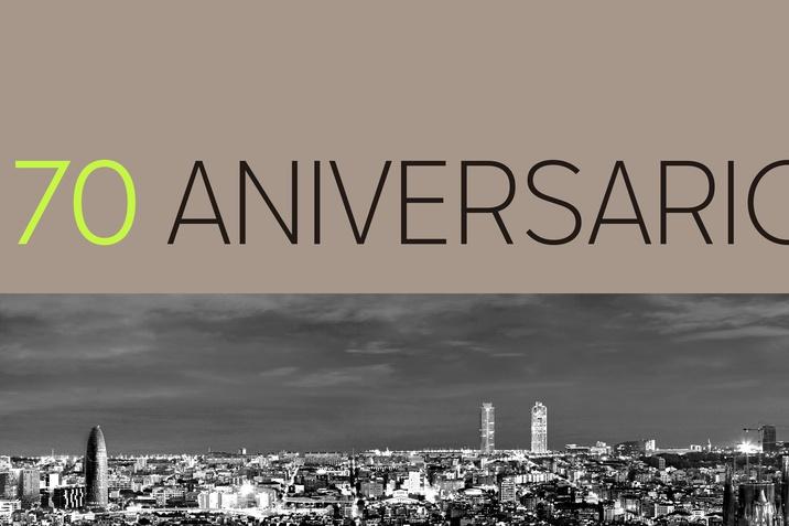 Ma délben ünnepli fennállásának 70. évfordulóját a SEAT S.A